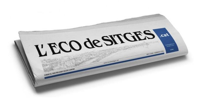 Nou Eco de Sitges