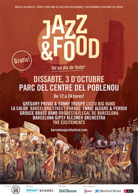 CARTELL-JAZZFOOD-2015